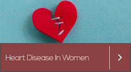 how can heart disease be prevented
