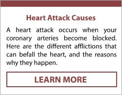 signs of heart disease in women